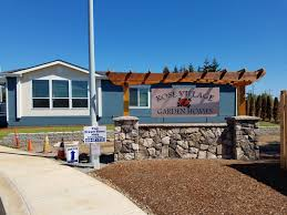 manufactured home listings northwest willamette homes
