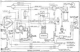 h1 wiring diagrams honda motorcycle repair diagrams