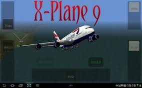 x plane 9 apk android ranablz8 droid war x page 3