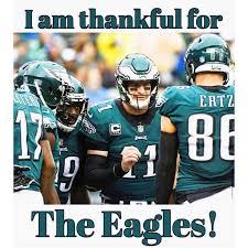 best 25 the eagles football ideas on philadelphia