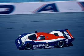 nissan race car the nissan skyline gt r r32 is officially nismo fans u0027 favorite