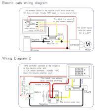 amazon com drok digital voltage current tester voltmeter ammeter