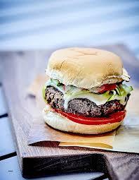 cuisiner un hamburger cuisiner un hamburger burger végétarien ment faire un burger