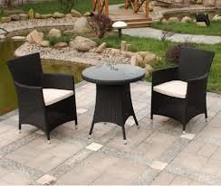 Wicker Patio Furniture Sets Cheap Stunning Modern Garden Furniture Sets Contemporary Liltigertoo