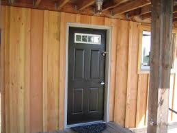 wood paneling exterior exterior siding cariciajewellerycom