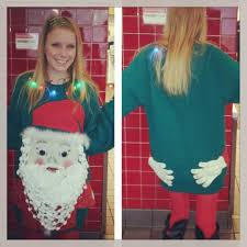 sweater ideas best sweater sweater ideas and i