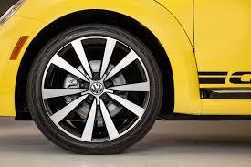 the original volkswagen beetle gsr 2014 volkswagen beetle reviews and rating motor trend