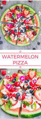 thanksgiving healthy snacks best 25 snacks to make ideas only on pinterest easy healthy