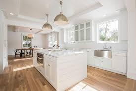 Gorgeous Kitchen Designs by 20 Absolutely Gorgeous Kitchen Design Ideas