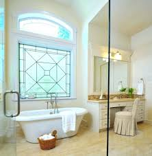 bathroom window privacy ideas window blinds window privacy blinds a without window privacy