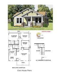 one craftsman bungalow house plans craftsman bungalow house plans s sears roebuck single storey modern