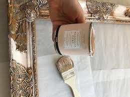 magnolia home kilz paint with joanna gaines hallstrom home