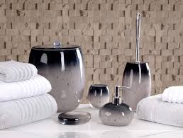 25 examples of beautiful bathroom accessories mostbeautifulthings
