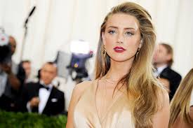 Heard Elon Musk Flies 18 Hours To See Amber Heard And Talk About