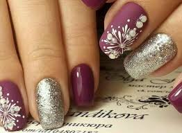 imagenes de uñas acrilicas fresh 80 cool nails ideas for this holiday