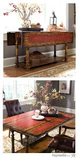 sofa for dining room table sofa dining table set couch height