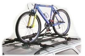 porta bici x auto lgp