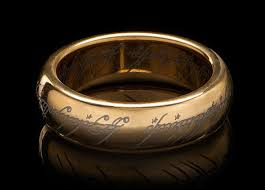 gifts for lord of the rings fans best 8 hobbit lord of the rings themed gifts