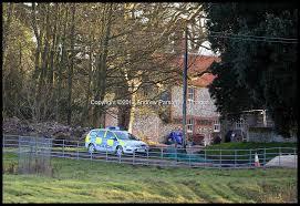 prince william u0026 kate u0027s norfolk home building work i images
