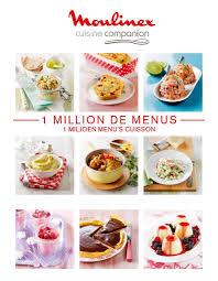 recettes cuisine pdf livre de recettes cuisine companion pdf cuisine