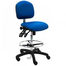 cleanroom esd chairs chairs