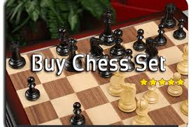 buy chess set where to buy a chess board where to buy a chess set buy chess online