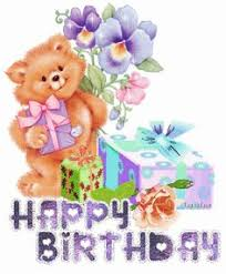 happy birthday this post contains some of the best collection of