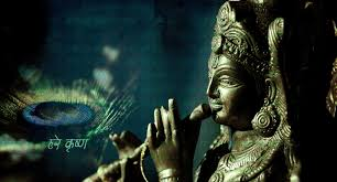 computer wallpaper krishna hd pc wallpapers of god group 72
