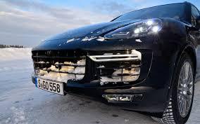 Porsche 918 Blue Flame - 2016 porsche cayenne gts lamborghini calgary 2016 porsche cayenne
