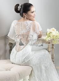 top wedding dresses 2014 2015 ireland cameo bridal kilkenny