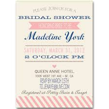 Wedding Shower Invites Vintage Pink Invitation To Bridal Shower Ewbs017 As Low As 0 94