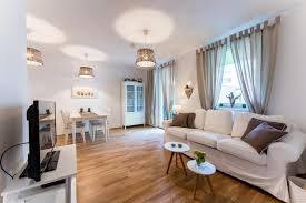 beautiful home garden apartment vienna austria booking com