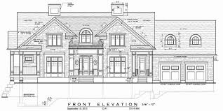 custom home plans for sale new custom house plans home design utah unique log floor wisconsin