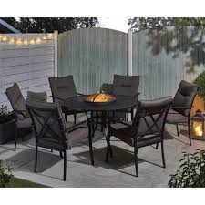 Patio Furniture On Clearance At Lowes Outdoor Pit Benches Gas Tables Costco Clearance Lowes Curved
