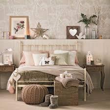 deco chambre taupe et beige best deco chambre beige et taupe ideas design trends 2017