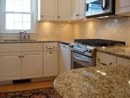 kitchen backsplash tiles for sale backsplash ideas amazing metallic tile backsplash metallic tile