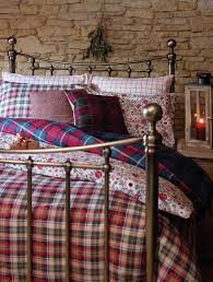 prepare your guest bedroom for the festive season around the