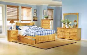 matching bedroom set pine furniture is also a kind of matching