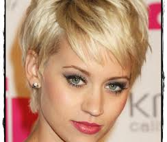 woman with extremely thinning hair pictures of womens short haircuts thin hair best hairstyles