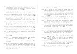Ergonomische B Om El Kieler Amalgam Gutachten Literaturverzeichnis