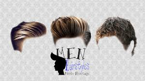 men hairstyles photo montage android apps on google play