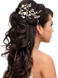 modele de coiffure pour mariage tendances coiffuremodele coiffure mariee les plus jolis modèles