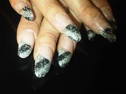 the nest nail spa colorados premier natural nail spa nail art