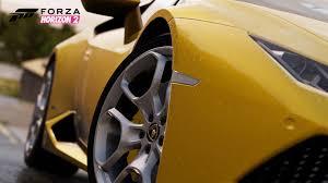 Lamborghini Veneno Yellow - lamborghini veneno need for speed rivals 3 wallpaper game