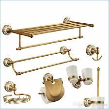 2018 europe style oil rubbed bronze bathroom hardware luxury