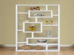 White Bookcase With Glass Doors by Furniture Home Antique White Bookcase With Glass Doors Riverside