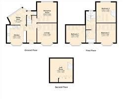 100 blackpool tower floor plan power basic concept val