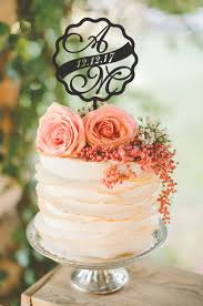 brides wedding cake topper with or without rainbow
