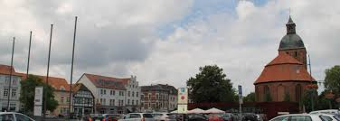 Grieche Bad Doberan Die Juden Von Ribnitz Damgarten