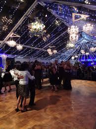 Wedding Decorators Cleveland Ohio Sound And Lighting Miami Lighting U0026 Sound Miami Led Up